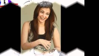Aishwarya Rai Pregnant-Aishwarya Pics-Aishwarya Bachan Affairs Thumbnail
