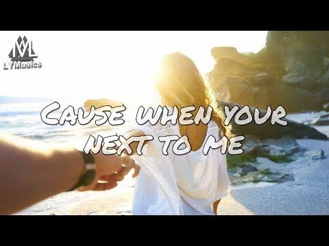 Culture Code - Crazy Love (Lyrics)