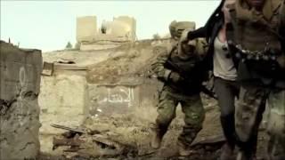 Osombie Trailer Uncut
