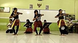Modern Dance cover mix - Stafaband