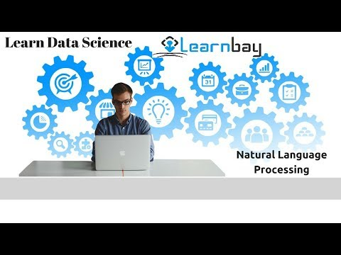 Data Science course in bangalore | Natural Language Processing | learnbay