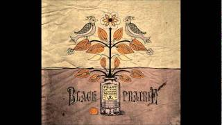 Black Pairie ~ Across The Black Prairie