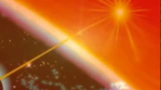 Baixar JEE Karta Hai Baba - Abhijit - BK Meditation. 2906