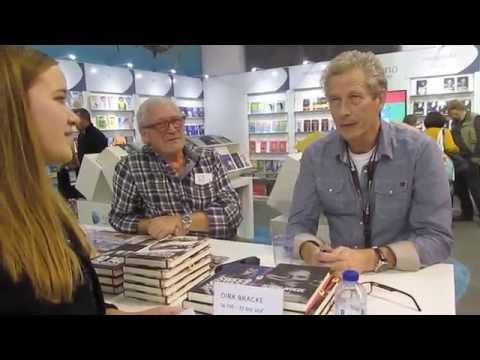 Interview Dirk Bracke