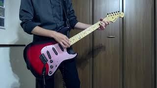 Download Lagu 花葬 / L'Arc~en~Ciel 弾いてみた (Kasou guitar cover) mp3