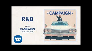 Ty Dolla $ign - R&B [Audio] Video