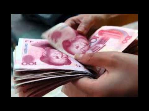 Alek Novak - Zašto nismo malo više kao Kina?