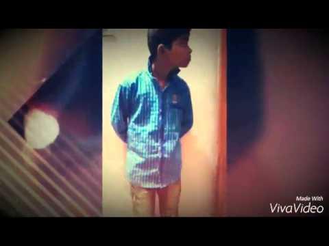 Nayak Nahi Khalnayak Hu Mai (remix song)