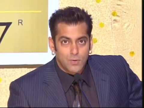 Salman Khan.wmv
