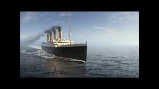 Digital Domain showreels (2009) - video 7 reels 0