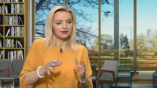 PIOTR KALETA (PiS) - DONALD TUSK I EWA KOPACZ DOKONALI ZAMACHU STANU