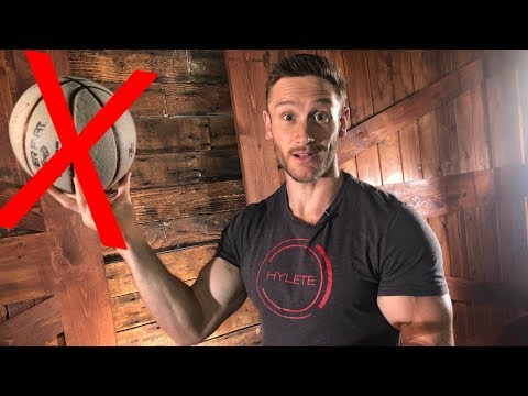 Keto Carb Rebound   How To End Your Ketogenic Diet Without Weight Gain (Fat Loss Hacks)