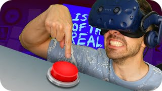 No Toques Nada   Please, Don't Touch Anything 3d (vr)