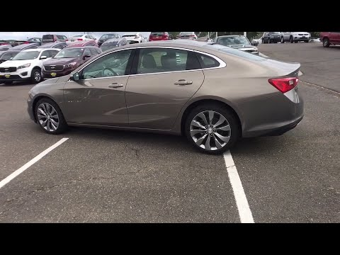 2018 Chevrolet Malibu Denver, Lakewood, Wheat Ridge, Englewood, Littleton, CO CV4397