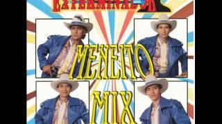 Exterminador - Meneito Mix
