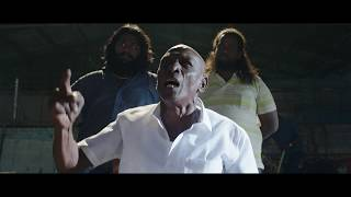 Puppy - Deleted Scene 01 | Yogi Babu, Varun, Samyuktha Hegde l Morattu Single