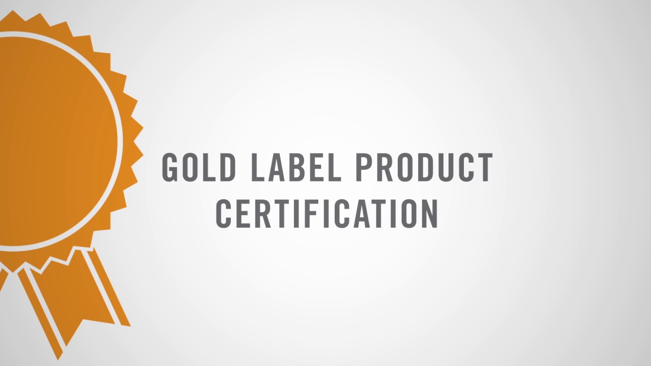 Aama product certification program youtube aama product certification program 1betcityfo Image collections