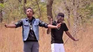 Video Stich Fray and Sir Patricks - Wotengedwa (Official Video) download MP3, 3GP, MP4, WEBM, AVI, FLV Oktober 2018