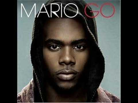 Mario Ft Lil Wayne - Crying Out For Me (Remix)