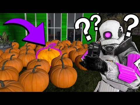 halloweensky-prop-hunt