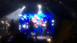 Baixar Parabéns - Pabllo Vittar (Ao Vivo) 1° Show Turnê 111
