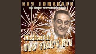 Guy Lombardo Medley