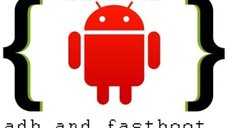 How To Get ADB & Fastboot DRIVERS for Sony Xperia S