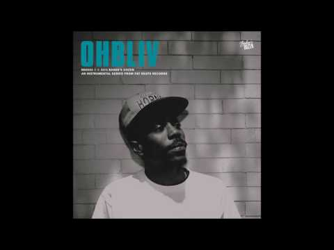 Ohbliv - NorthGate