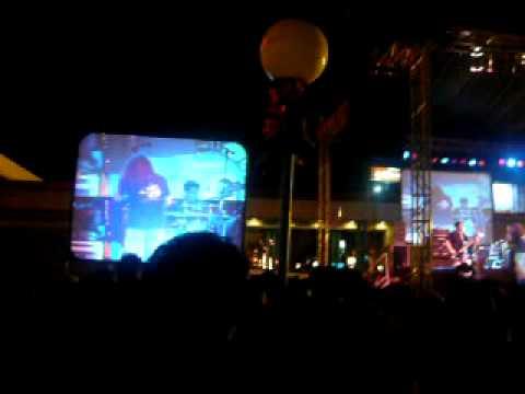 Cebu2 Reg Uzzapers Bamboo Trip 11/21/09