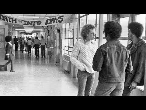 Austin Community College's 25th Anniversary (1998)