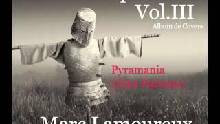 Video Pyramania - Alan Parsons Project download MP3, 3GP, MP4, WEBM, AVI, FLV Juli 2018