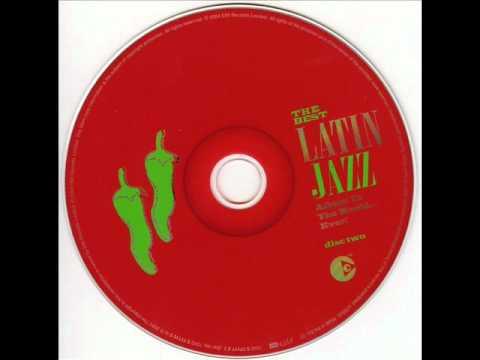 tito puente   oye como va version remix ambiance party !!