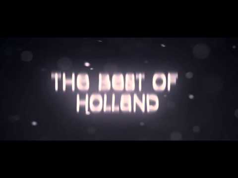 Ajax Amsterdam Promo! (SICK) {Edit} | FootballVFX