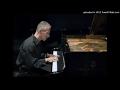 Capture de la vidéo Keith Jarrett Trio-St Thomas(Rollins) Amazing Solo Intro London 1986