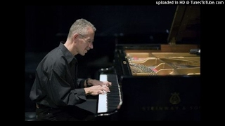 Keith Jarrett Trio-St Thomas(Rollins) AMAZING SOLO INTRO London 1986