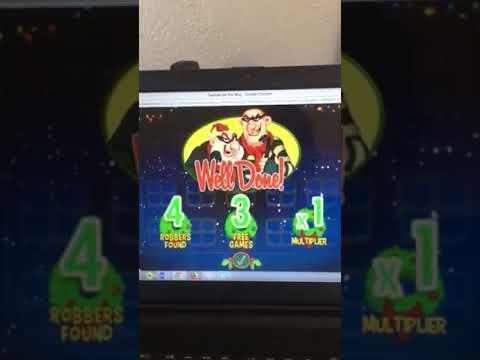Diamond Reels Online Casino - 50 Free Spins!!