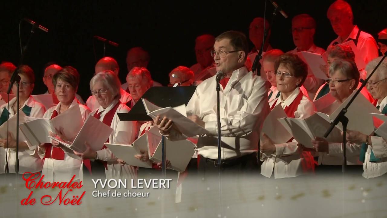 Chorale jeunes de coeur csmo 11 d cembre 2016 mifo youtube - Chorale coup de coeur laval ...
