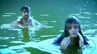 Siva manasula sakthi - Vijay TV serial song