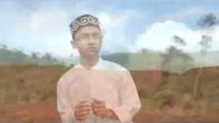 Ceng Zam Zam - Romadhon.mp4