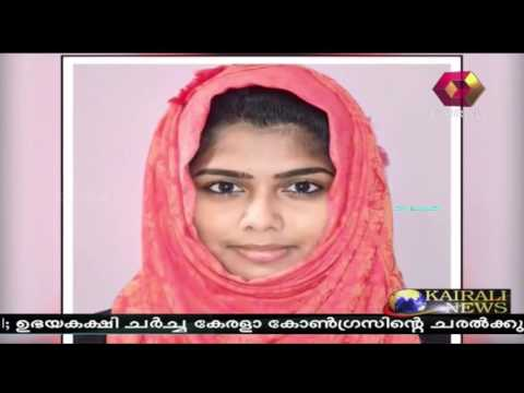 Arabian News @ 12 AM: Women Trafficking To Gulf Countries For House Maid Jobs  |  27th July 2016
