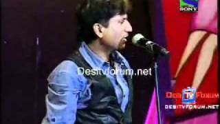 Raju Shrivastav Politician Mimmicry