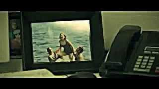 Copy of Avicii vs Nicky Romero   I Could Be The One Official Videoclip