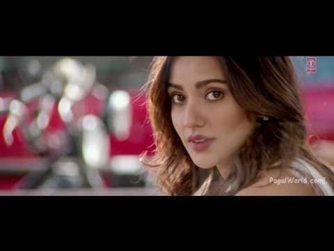 Teri Fariyaad Tum Bin 2   Video MP4 Download PagalWorld com