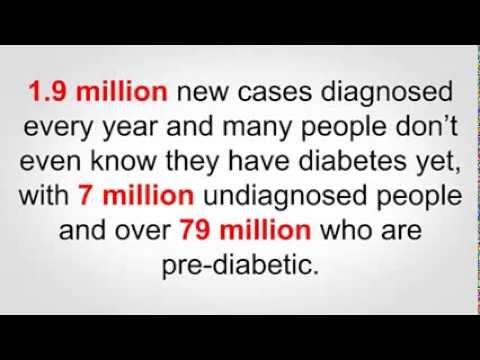 natural-diabetes-cure