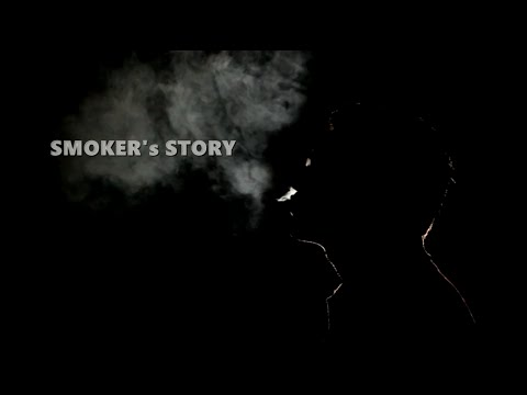 Giriz Youth Group Documentary(2016)