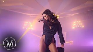 Repeat youtube video MARKO VANILLA FEAT. STANIJA - NA KRAJU BALADE (OFFICIAL VIDEO)