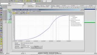 Часть 2. Анализ рисков(, 2010-12-10T10:58:35.000Z)