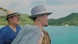 説明「加山雄三の新世界」 CDアルバム 商品コード:MUCD-1380 価格:231...