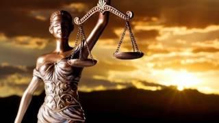 Tip How to Attorney ttorney job description