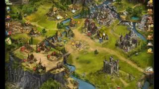 imperia online как играть 2